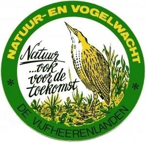 logo-NVVHL3-300x293